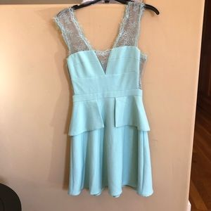 BCBG Dress size 2